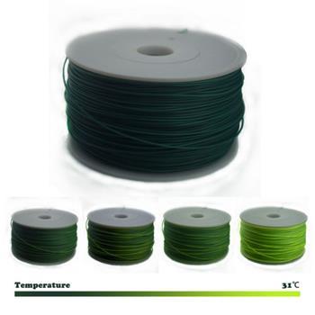3d-tiskova-struna-pla-1-75mm-1kg-modra-zelena-barva-se-meni-pri-teplote-31-c-pla-filament-blue-to-green-_i271689