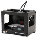 3D tiskárna MakerBot Replicator 2