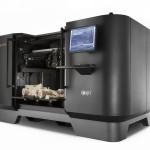 3D tiskárna Objet1000