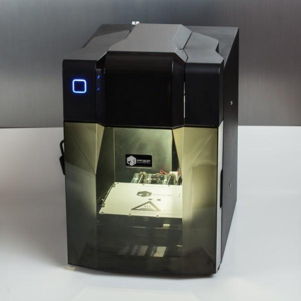 3D tiskárna UP! Mini
