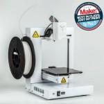 3D tiskárna UP! Plus 2