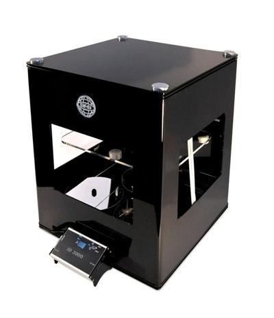 3D Tiskárna BFB-3D