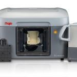 3D tiskárna mini print