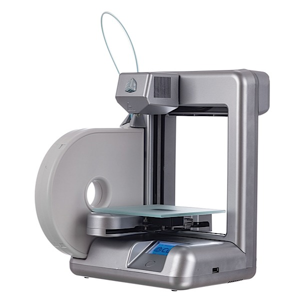 3D CUBE 381000